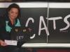 PIS-Cats-Graz24