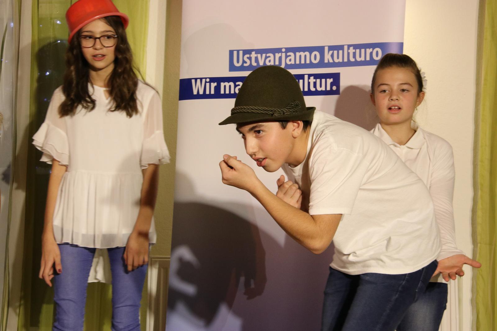 11-klrherbstkonzert-010