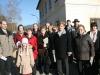 cerkveni-zbor-suha-2008