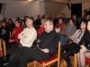 klrsvikarsic_webern24