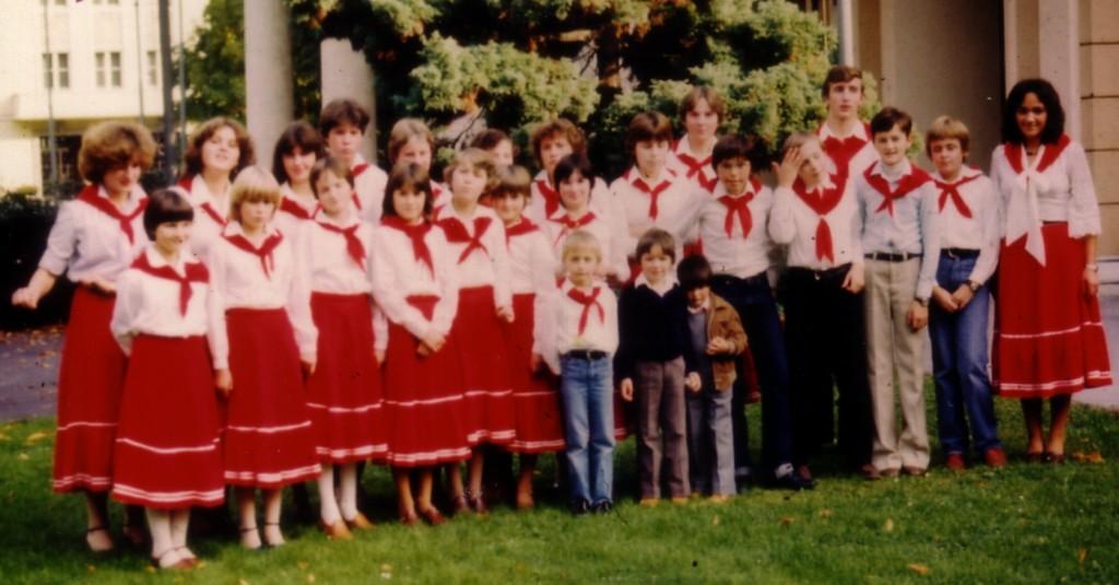 PIS 1978