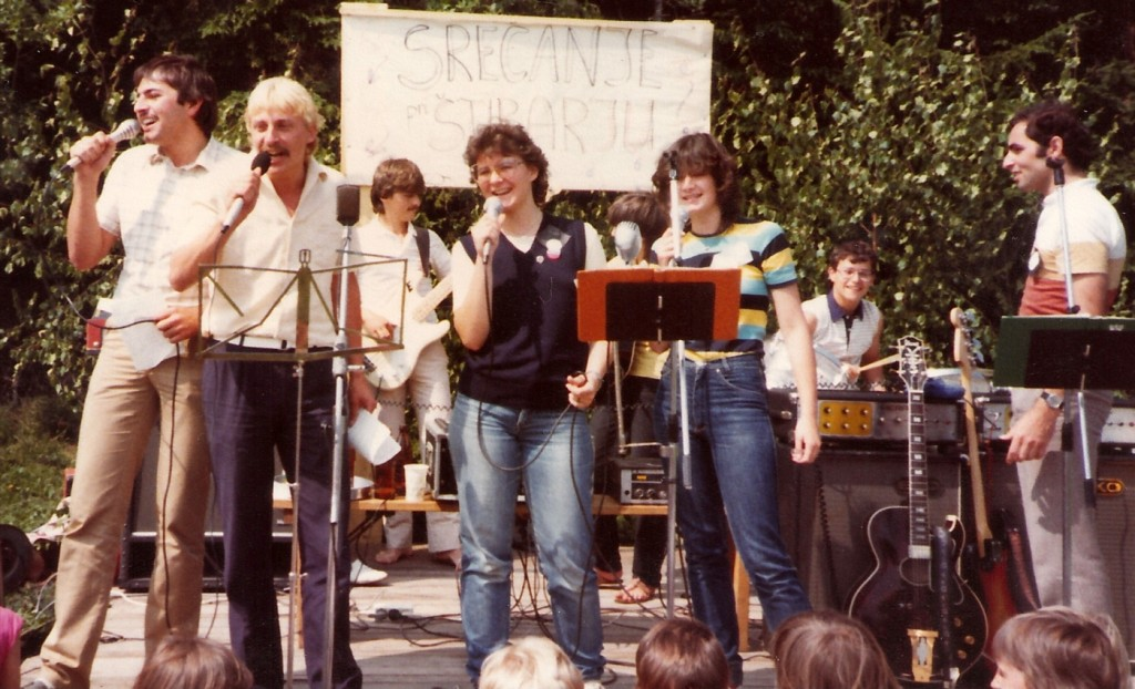 energija 1983