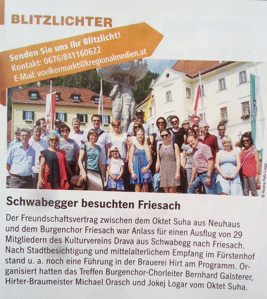 friesach1