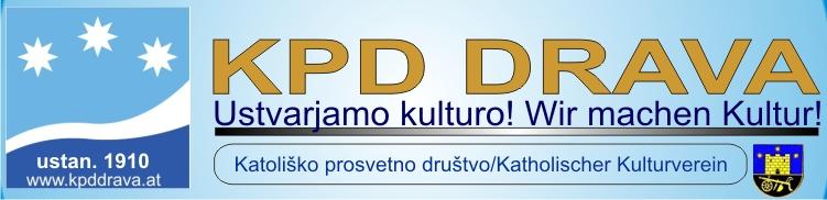 KPD INFO Kopf