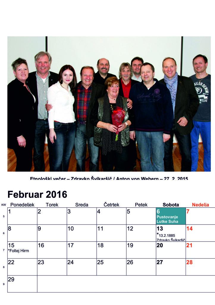 februar2016