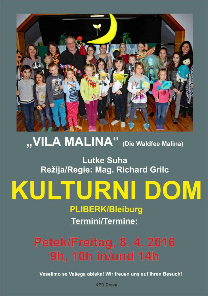 vila vabilo kulturni dom 8.4.2016