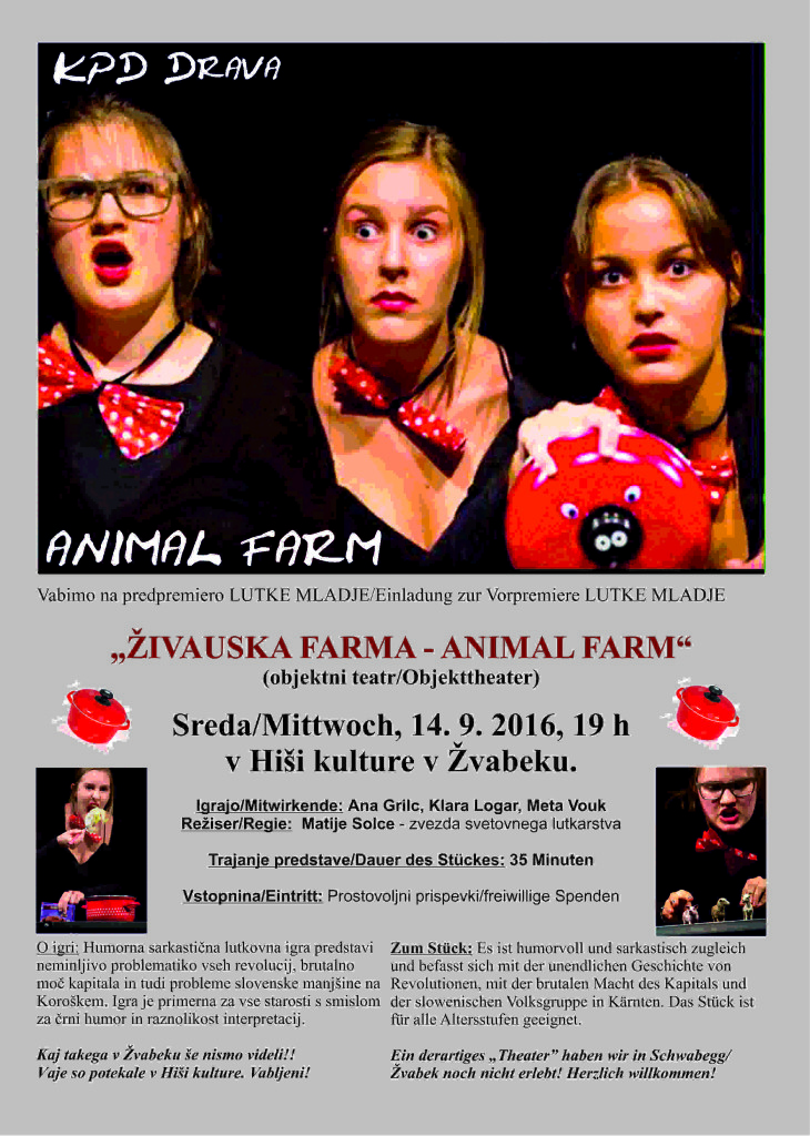 mladje-animal-farm-2016
